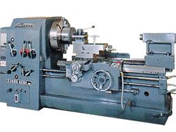 汎用工作機械